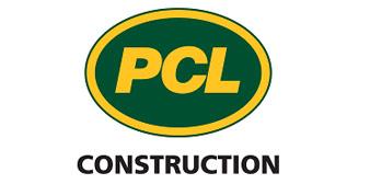 PCL Construction Enterprises, Inc.
