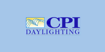 CPI Daylighting, Inc.