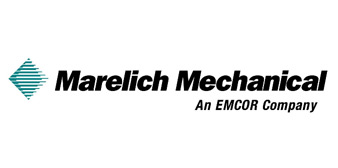 Marelich Mechanical Co., Inc.