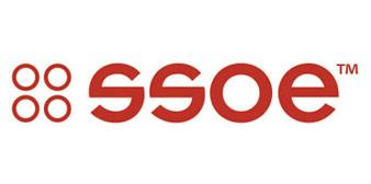 SSOE Group