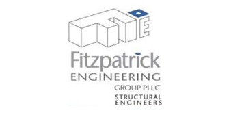 Fitzpatrick Engineering Group PLLC