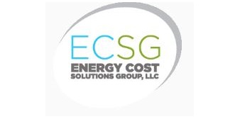 ECSG Energy Cost Solutions Group, LLC