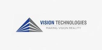 Vision Technologies, Inc.
