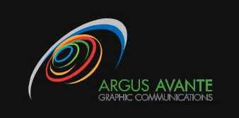 Argus Avante Graphic Communications