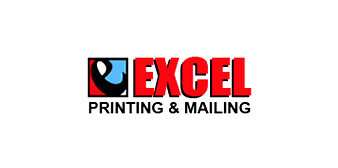 Excel Mailing