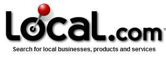 Local Corporation