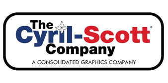 The Cyril-Scott Company