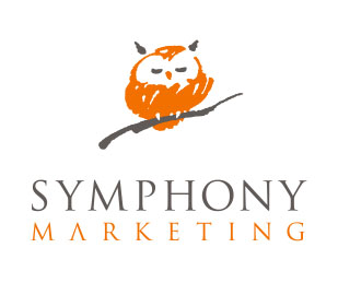 Symphony Marketing Co., Ltd.