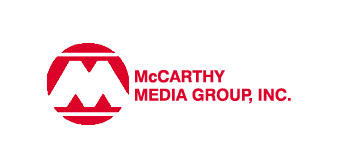 McCarthy Media Group, Inc.