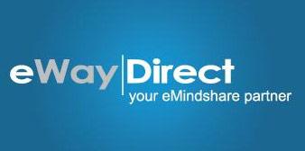 EWayDirect, Inc.
