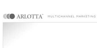 John Arlotta & Associates