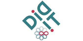 Didit