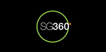 Sg360� a Segerdahl company