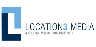 Location3 Media