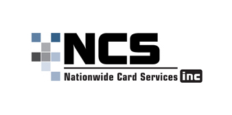 Nationwide Card Services