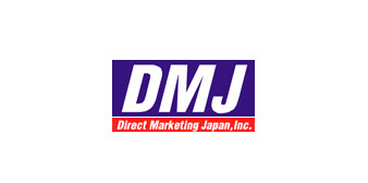 Direct Marketing Japan, Inc.