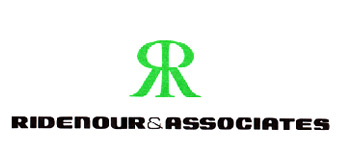 Ridenour & Associates