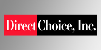 Direct Choice, Inc.