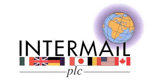 Intermail plc