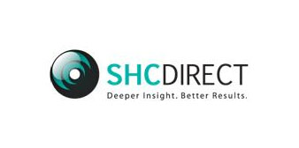 SHC Direct