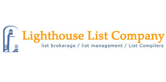 Lighthouse List Co.