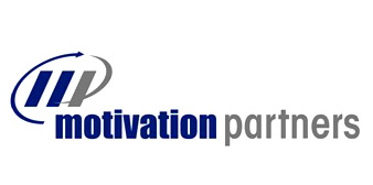 Motivation Partners