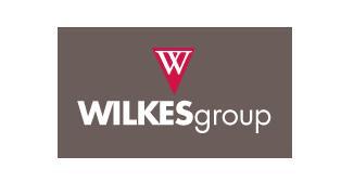 Wilkes Group