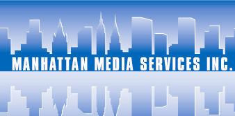 Manhattan Media Services, Inc.