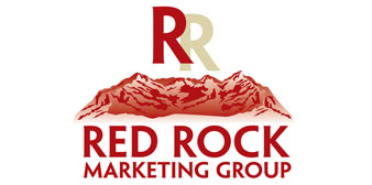 Red Rock Marketing Group, LLC