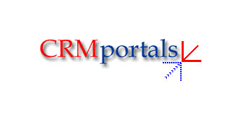 CRMportals Inc.