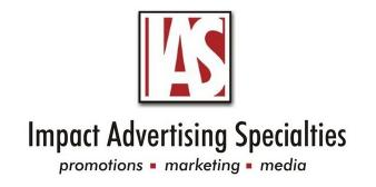 Impact Advertising Specialties