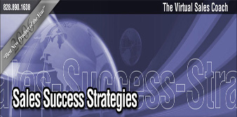 Sales Success Strategies, LLC