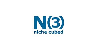 N(3) LLC