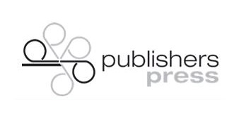 Publishers Press