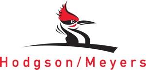 Hodgson/Meyers
