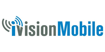 iVision Mobile, Inc.