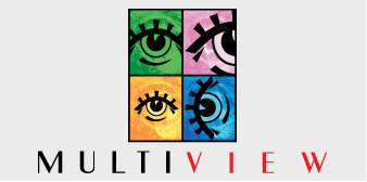 Multiview, Inc.