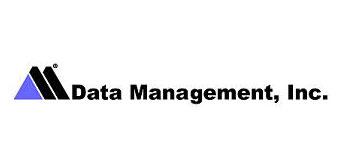 Data Management Inc.