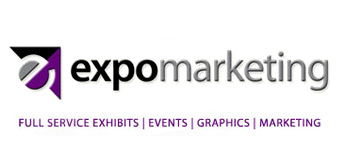 ExpoMarketing Group