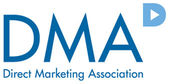 The Direct Marketing Association