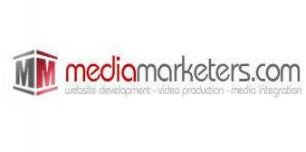 Media Marketers, Inc
