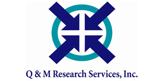 Q&M Research Services, Inc.