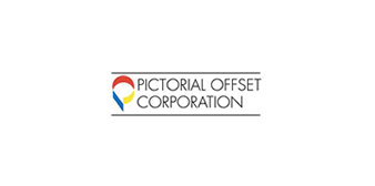Pictorial Offset Corporation