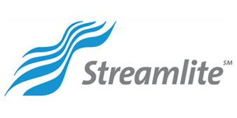 Streamlite, Inc.
