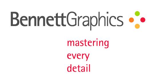 Bennett Graphics
