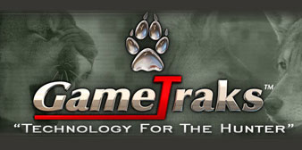 Gametraks
