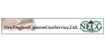 New England Custom Gun Service