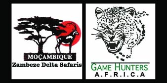 Zambeze Delta Safaris & Game Hunters Africa