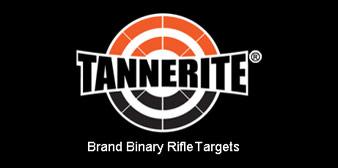 Tannerite Sports LLC