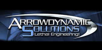 Arrowdynamic Solutions